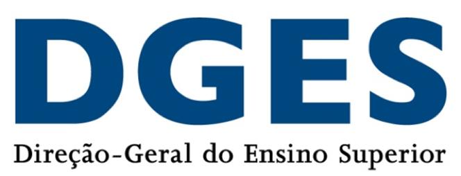 logodges